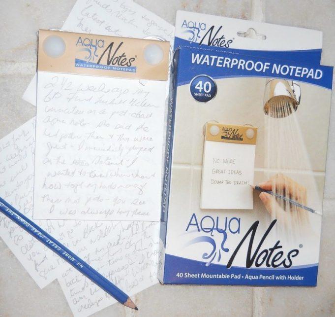 Aqua Notes Review - TaughtToProfit.com