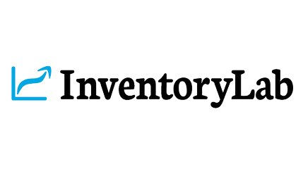 Inventory Lab - A New Standard For Amazon Sellers - TaughtToProfit.com