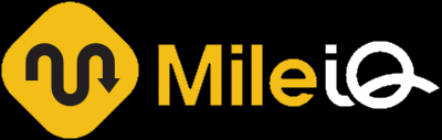 MileIQ - Automatic Mileage Tracking App - TaughtToProfit.com