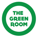 The Green Room Group - TaughtToProfit.com