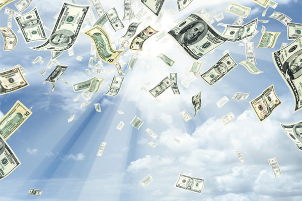 Riches - TuaghtToProfit.com
