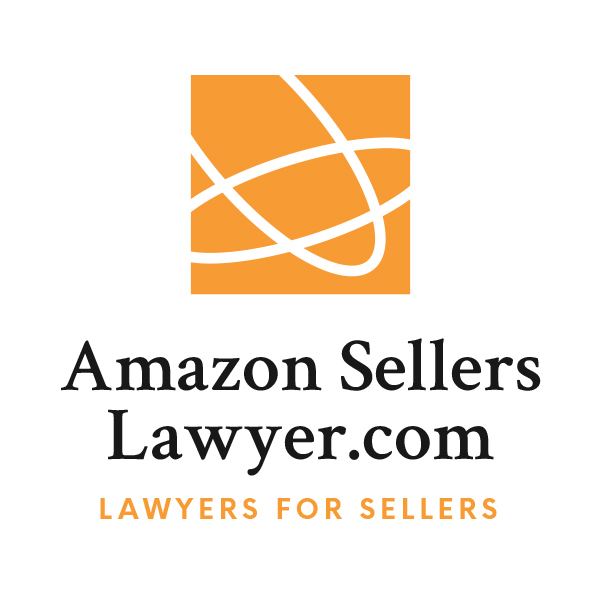 Amazon Sellers Lawyer.com