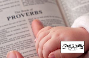 The Book Of Proverbs Full Audio Book