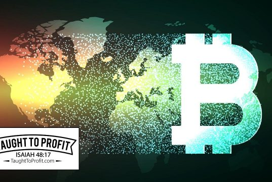 Get Into Bitcoin Or Alt-Coins Now And Start Profiting Today!