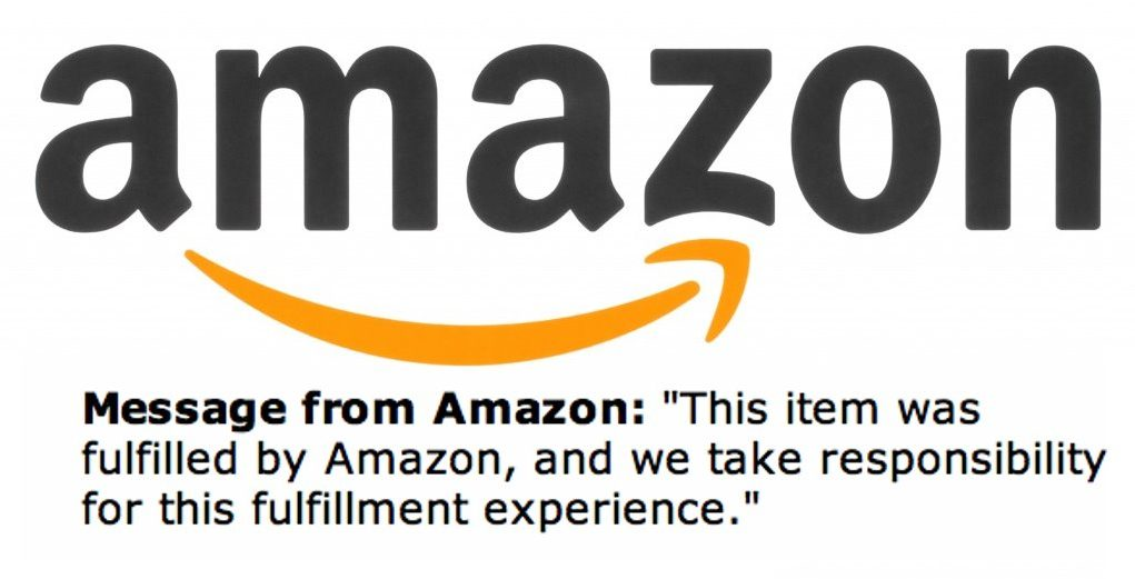 Amazon Negative Feedback Removal TaughtToProfit