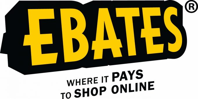 Ebates The Must Have Tool For Online Arbitrage - TaughtToProfit.com