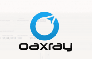 OAXray - The Best Online Arbitrage Sourcing Tool - TaughtToProfit.com