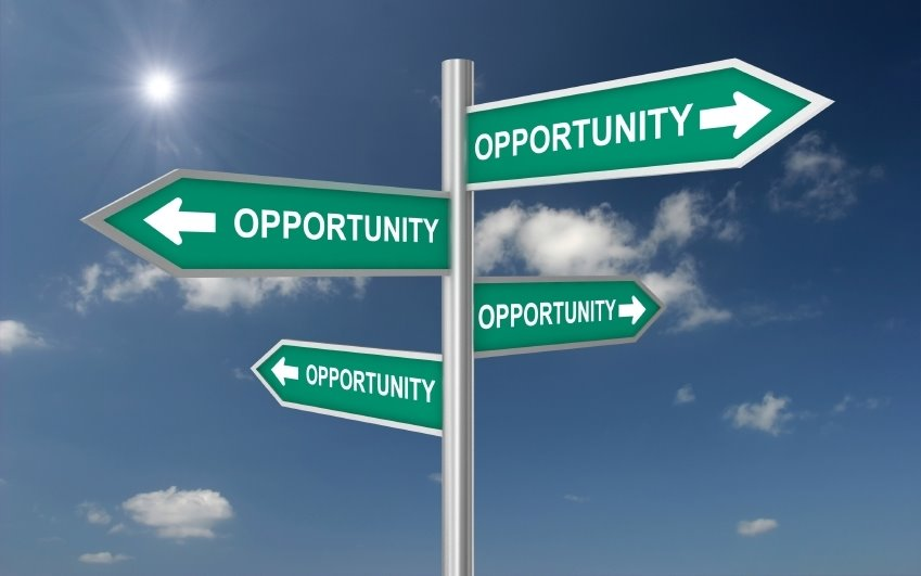 Business Opportunities - TaughtToProfit