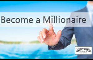 Why You Must Be Successful And Wealthy