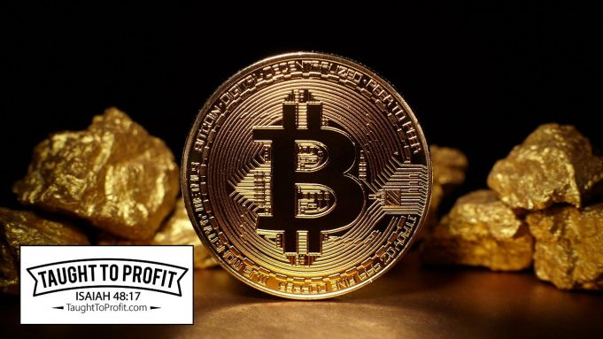 Avoid People Shilling Crypto And Start Making Informed Investment Decisions!